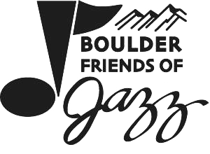 Boulder Friends of Jazz